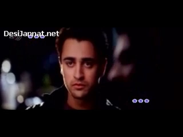 [desijannat.net[ I Hate Luv Stories 2010 PDvd Part 5