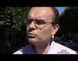 Crise politique à Noisy-le-Sec : Le Parti socialiste