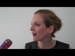 Nathalie Kosciusko-Morizet en Savoie