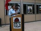 Marisol Touraine : Quel projet Socialiste pour les retraites