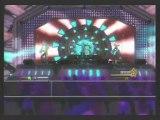 Guitar Hero DLC - Let Love Rule (Expert Vocals FC)