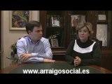 Abogado penalista en Madrid habla sobre delito societario y