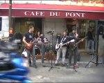 J'aime Le Rock : Fête de la Zik 2010 (part 2/10)