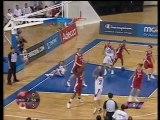 Le saut qualitatif du sport en Tunisie