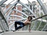 Challenge Dance: teaser Sourath