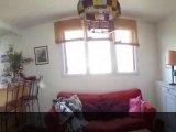 A vendre appartement - Champigny sur Marne (94500) - 66m² -