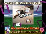 Fort Lauderdale Homeowners Insurance, The Insurance Wizards
