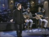 Stone Temple Pilots - Creep (SNL)