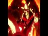 AMV-BLEACH Ichigo vs Ulquiorra - Le Come Back du Hollow -
