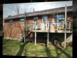 6219 Seven Pines, Miami Twp., OH