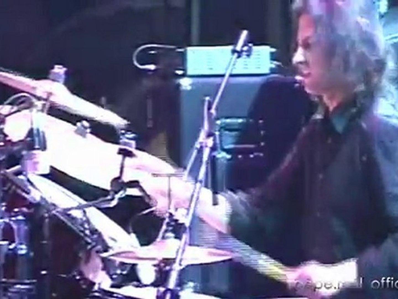 [Muzica Live] Pepe - Ultimul Sarut (Concert Chisinau)