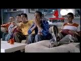 Maret sucuk reklamı-Dünya kupası