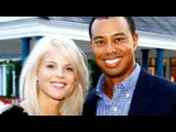 Tiger Woods & Elin Divorce Finally Done