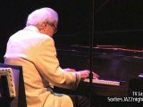 Dave Brubeck Quartet - Montreal Jazz Fest 2010 - TVJazz.tv