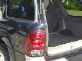 2003 Chevrolet Trailblazer LS-Millsboro Automart ...