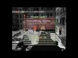 Video Les GoLd [Skidrow] R&D