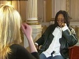 Whoopi Goldberg to join Sister Act The Musical