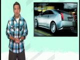 Aston Martin N420, Mercedes G War, Pagani v8 - 7/07/10