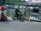 run stuntro by TF91 vs spitro by olivier