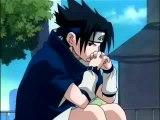 AMV - Naruto - (Sasuke Vs Itachi)