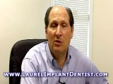 Can I have Dental Implants With A Medical Condition, Maryla