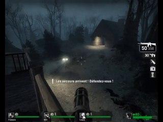 [Débat] Un Left 4 Dead 3 ?