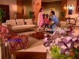 Jaane Pehchaane Se Yeh Ajnabi -8th July-Part-3