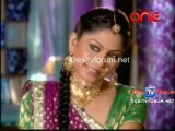 Kesariya Balam  - 8th July 2010 - pt1