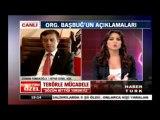 OSMAN PAMUKOĞLU - HABERTÜRK ÖZEL (07.07.2010)-1