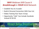 MLM Network, MLM Networker, MLM Companies, MLM Leads