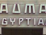 Summer Night of Short Films, Egyptian Theatre,RealTVfilms