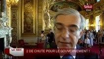 Le 18h,Jean-René Lecerf, Sénateur (UMP) du Nord