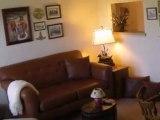 Homes for Sale - 2059 Constitution Ct - Aurora, IL 60506 - C