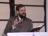 Etude biblique du Livre de Daniel - Roger Liebi 4