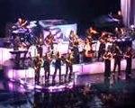 Concert at Radio City: Diana Ross - I Love You