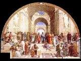 (07.09. Bölüm) Şahin Uçar Tarih Felsefesi Konuşmaları