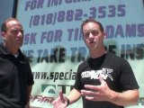 Specialty Fitness - New Fitness Equipment Store in ...