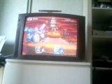 Super Smash Bros Brawl - Smash Boss Extrême (Délire)