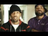 Def Jam Rapstar: Are You A Def Jam Rapstar?