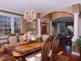 Homes for Sale - 1337 Bennington Ct - Glenview, IL 60026 - C