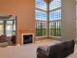 Homes for Sale - 1598 Annapolis Dr - Glenview, IL 60026 - Co