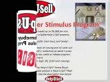 Help-U-Sell Edmond/OKC Homebuyer Stimulus Program Edmond, O