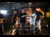 RocknRolla (2008) Part 1/13