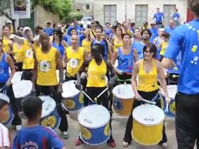 Fiesta Bodegas - Mulêketù