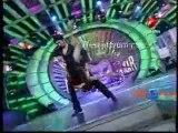 Zara Nachke Dikha 2 [20th Episode] - 10th July 2010 pt1