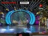 Zara Nach Ke Dikha-10july- 2010 Pt2 *HQ** Desijannat.Net