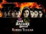 Zara Nach Ke Dikha - 10th July 2010 - pt1