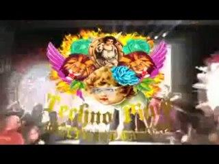 MALIK  ADOUANE -ALBUM LATINO RAI--  CHRISTIAN AUDIGIER