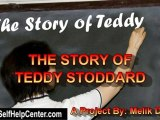 The Story Of Teddy Stoddard - Inspirational - Melik Duyar