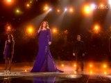Eurovision Şarkı Yarışması 2010 '' İrlanda ''